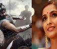 Did Sonam Kapoor Rejected Baahubali? Hindi News