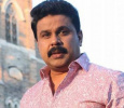Dileep Walks Out From Sai Baba Biopic!