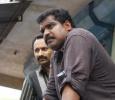 Dileesh To Join Fahadh Again! Malayalam News
