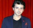Divyendu Sharma Hindi Actor