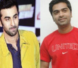 Do Ranbir And Simbu Have The Same Wavelength? Tamil News