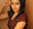 Do You Know Who Inspired Poojitha? Malayalam News