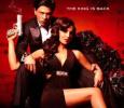 Don 3: Makers Want To Retain Priyanka Chopra If The Film Is Made Hindi News