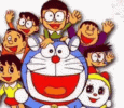 Doraemon- Tamil Tamil tv-shows on Hungama