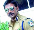 Duniya Vijay To Play A Cop!
