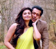 Daisy Shah Is Not Happy With Salman's Marriage! Hindi News