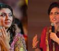 DD Praises Hansika Motwani For Her Service To Rain-Affected Chennai! Tamil News