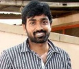 Debutant Director Questions The Producer And The Hero Vijay Sethupathi! Tamil News