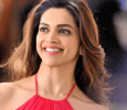 Deepika Not In 'The Mummy' Series? English News