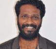 Vijay Sethupathi Dances For Friendship Again! Tamil News