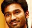 Dhanush The New ISL Football Brand Ambassador! Tamil News