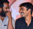 Dhanush's Vada Chennai To Role On The Floors From June 15th! Tamil News