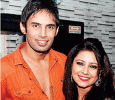 Did Pratyusha Speak To Rahul Few Hours Before Her Suicide?