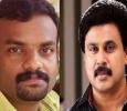 Dileep Praised By The Moideen Maker! Malayalam News