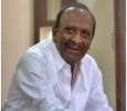 Director Mahendran To Join The Vijay 59 Team Tamil News