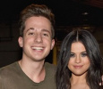Does Selena Have A New Guy In Her Life Now? English News