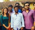 Don't Blame Nayantara, Says Pandiraj! Tamil News