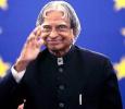 Dr. Kalam's Ideologies Filmed! Tamil News
