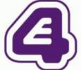E4 English Channel