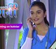 Ek Nayi Ummeed Roshni Season 3 Hindi tv-serials on LIFE OK