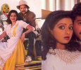 Exciting! Sridevi To Be A Part Of Mr India Sequel!