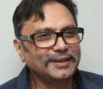 Edakallu Chandrasekhar's Next Directorial Venture!