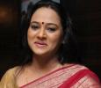 En Magan Maghizhvan - A Gay Movie In Tamil! Tamil News
