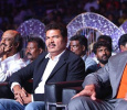 Endhiran 2 Launch On December 14! Tamil News