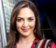 Esha Deol As An Advocate In Care Of Footpath 2! Kannada News