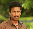 Fake Twitter ID In Samuthirakani's Name! Actor Complains To Police Commissioner!