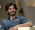 Fawad Khan In Shyam Benegal Movie?