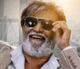 Film Certified; But Delayed! Read Here To Know About The Delay Behind Kabali Release….. Tamil News