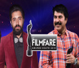 Filmfare-Malayalam Awards Malayalam awards on Asianet TV