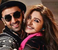 First Show Collection Of Ae Dil Hai Mushkil To Be Dedicated To Army Men!