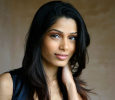 Freida Pinto Starrer At White House!