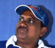 FS Faizal Tamil Actor