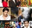 Farah Khan And SRK Planning Sequel Of Main Hoon Na