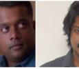 Favorite Villain Joins Gautham Menon Flick AEM Tamil News