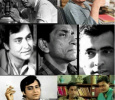 Feluda Will Be Back- Sandip Ray