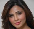 From Malaika Arora To Daisy Shah! Hindi News