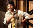 G.V.Prakash To Act In Director Rajesh's Film! Tamil News