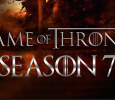 Game Of Thrones Season 7 English tv-serials on HBO