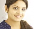 Gayathri Arun Steps In Mollywood!