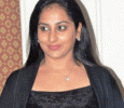 Gayathri Telugu Actress