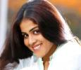 Genelia Is Back! Hindi News