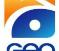 Geo TV Hindi Channel