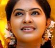 Get Ready For The Next Season Of Saravanan Meenakshi! Tamil News