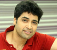Gudachari Reunites Kshanam Team With Adivi Sesh! Telugu News