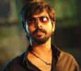 GV's Enakku Innoru Per Irukku Is Gearing Up! Tamil News
