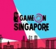 Game On Singapore English others on NDTV Good Times